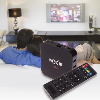 ราคาดีที่สุด How To Update Kodi On Android Tv Box คุณภาพดีที่สุด