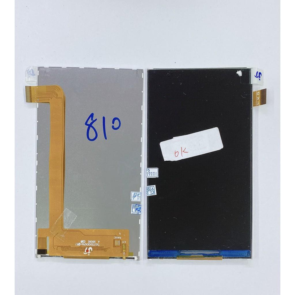 หน้าจอ LCD - Ais Lava 810 (จอเปล่า)