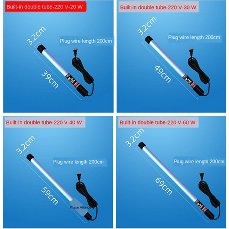 Fishing Light Clip Rod Clips Pole Clamp Holder Night For Flashlight Lamp Lights