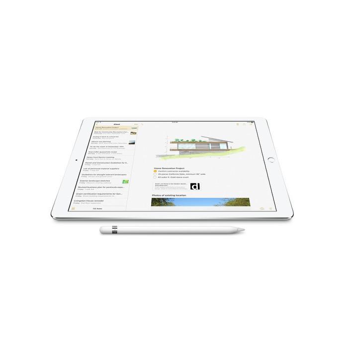 ◑┋☼Apple Pencil รุ่นแรก ใช้กับ iPad Gen 8 , Gen7 Air 3 และ mini 5 ได้