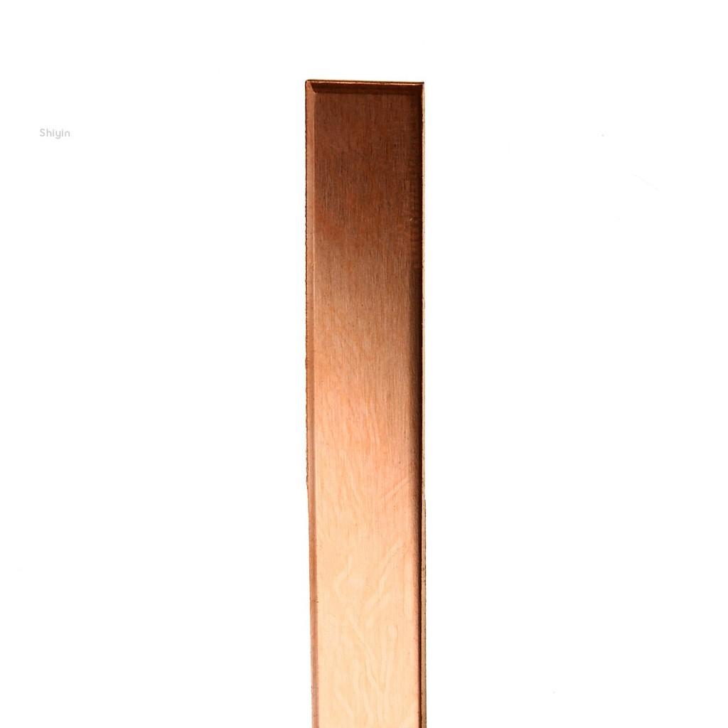 0.1mm x 30mm x 1000mm Silver Gray Nickel Ni Metal Foil Plate Thin Sheet Belt