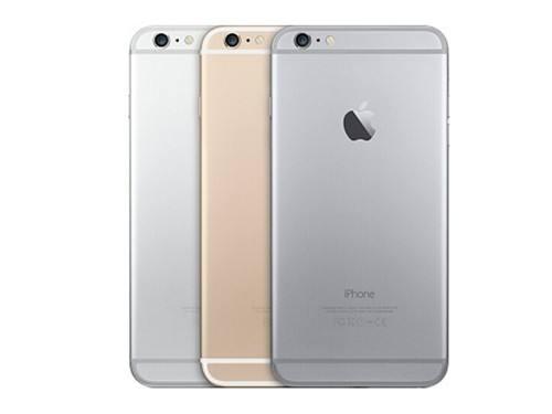 【ถ่ายวิดีโอได้จริง】Apple iphone6 plus มือสอง iphone 6 plus มือ2 ไอโฟน6พลัสมือ2 โทรศัพท์มือถือ มือสอง iphone6plus มือสอง