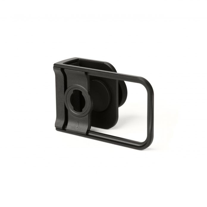 Moment M-Series Lens Mount (Imported)