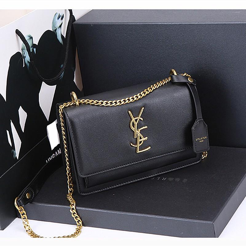℉つ กระเป๋ากระเป๋าเดินทาง กระเป๋าผู้หญิง2021กระเป๋าทรงสี่เหลี่ยมใบเล็กอินเทรนด์สไตล์ใหม่แฟชั่นแมทช์ลุคง่ายกระเป๋าสะพายไหล