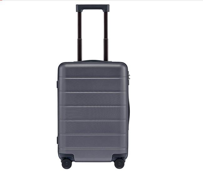 Xiaomi กระเป๋าเดินทาง 24 Millet Case และ 93 ซม. กระเป๋าเดินทาง