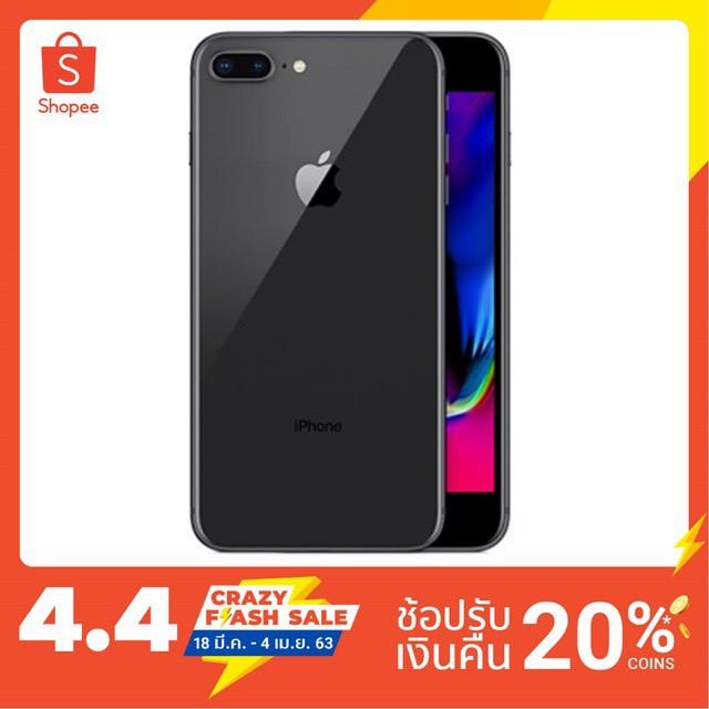 ผ่อน0% 10เดือน❗️Apple IPhone 8 plus 64GB 256GB i8plus iphone8plus iphone 8plus ไอโฟน 8 พลัส ไอโฟน8พลัส