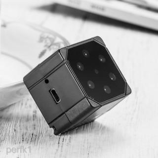 กล้องแคม กล้องบันทึกวิดีโอขนาดเล็ก ตรวจจับความเคลื่อนไหว สำหรับรักษาความปลอดภัย