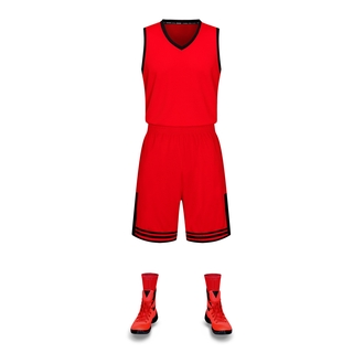 Children Basketball Jerseys,Kids Sport Sets,Breathable Fabrics,Sleeveless Tshirt,Training Clothes,Gym Fitness