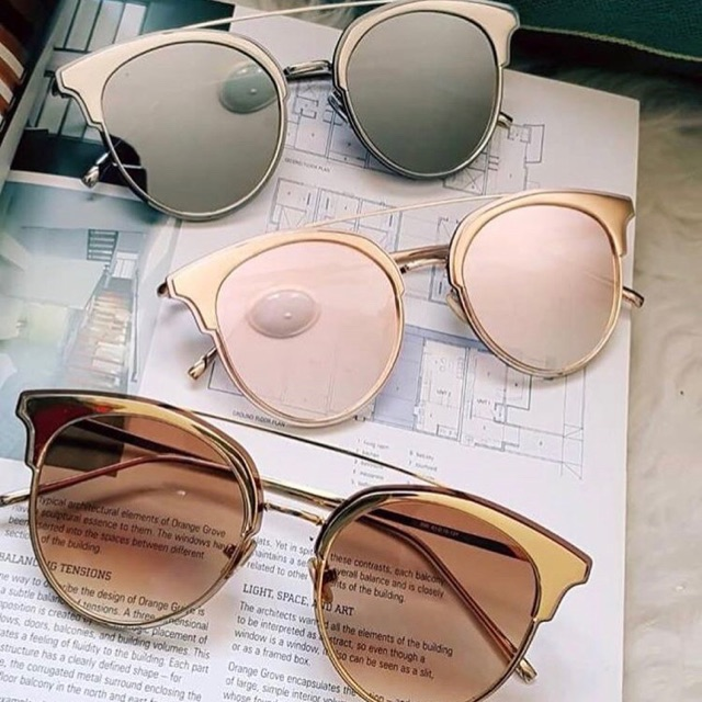 89b4449efd34 Find Price แท้? New Gamt Sunglasses ล่าสุด - เท่านั้น ฿1,373