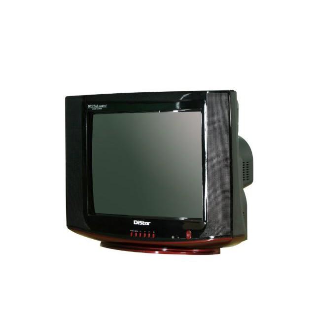 ทีวีขนาด