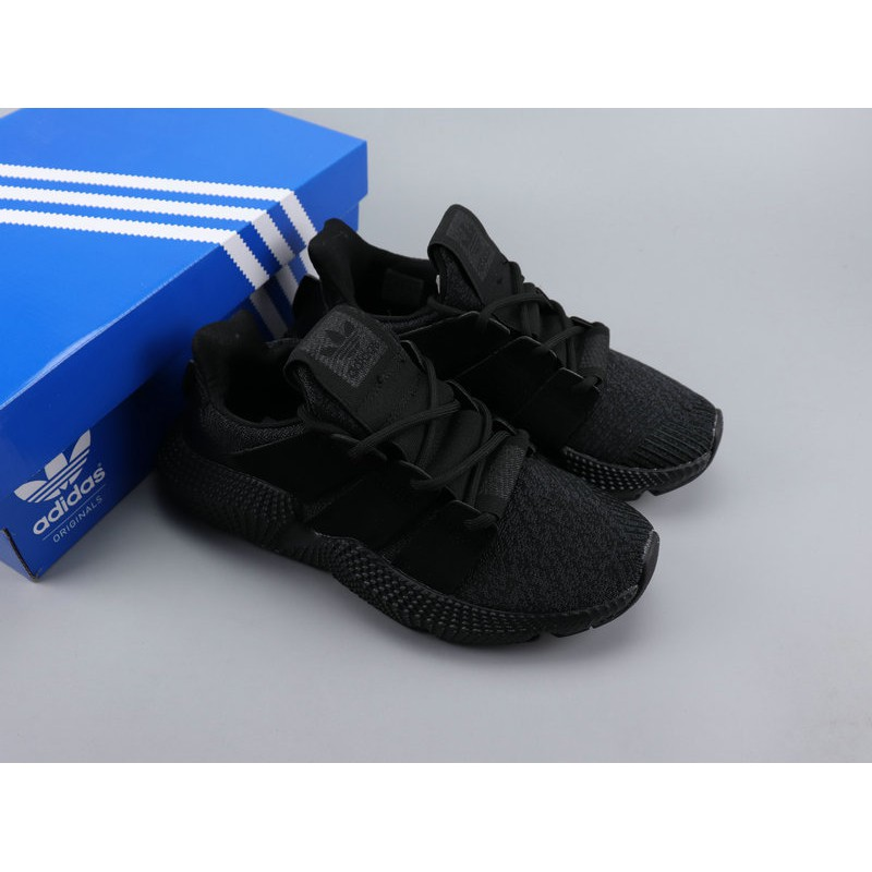 The pursuit of fashion Adidas Men Running Shoes High Quality