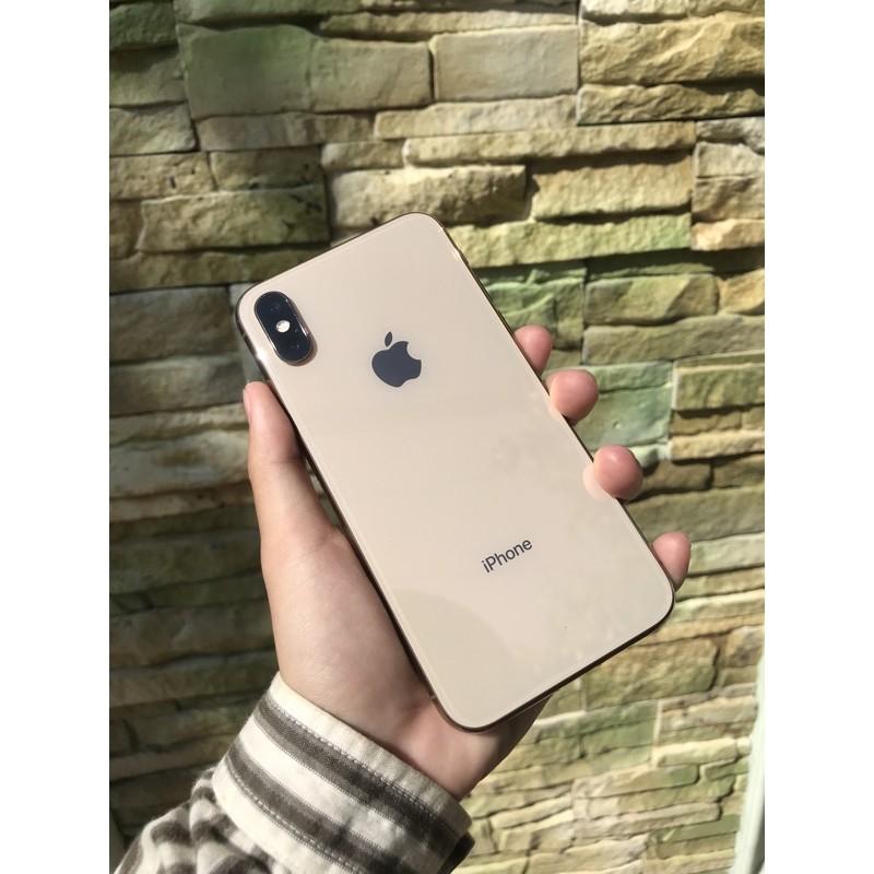 iphone Xs  64g (มือสอง)