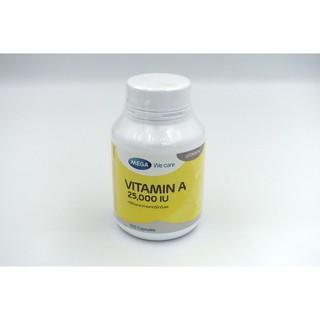 Férgek hiánya a-vitamin
