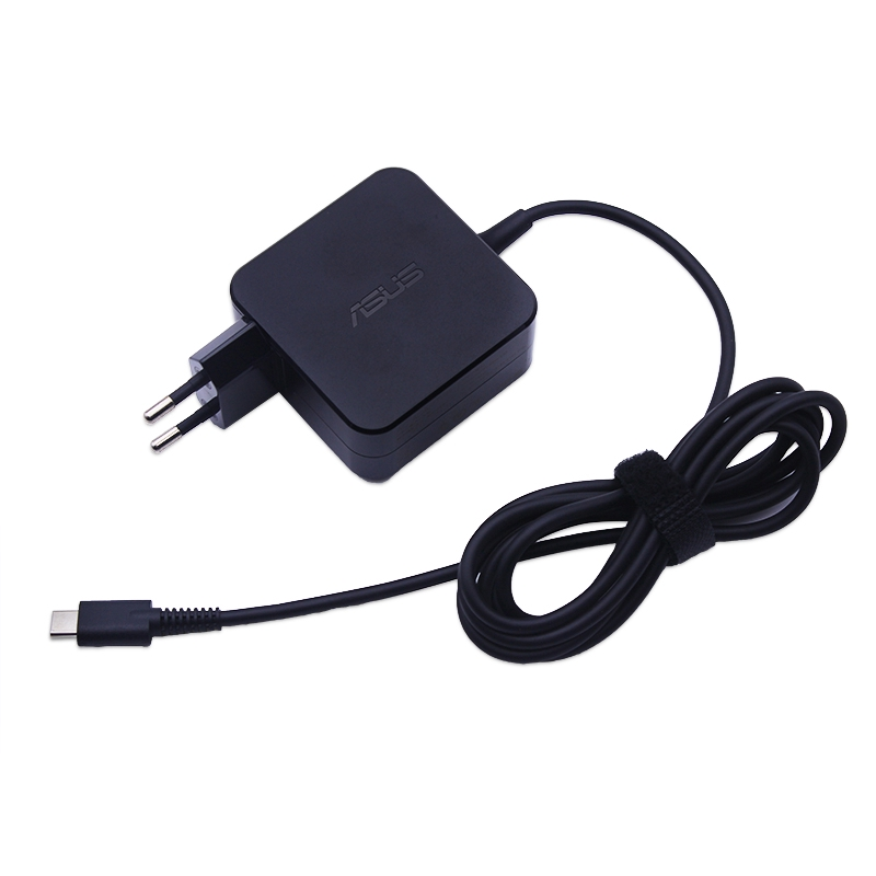 6th Gen Genuine Lenovo ThinkPad X1 Carbon 20KH 65w AC Power Charger Adapter