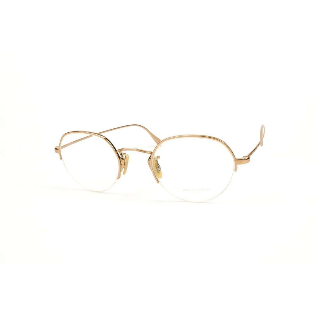 Oliver Peoples OV1189 5145 Roland 47