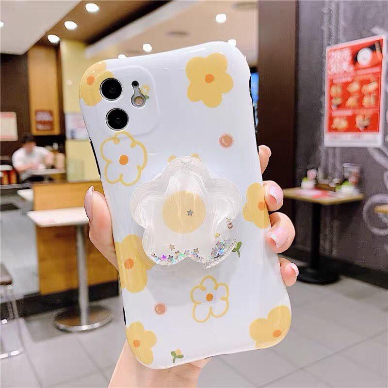 เคส iPhone 11 เคสโทรศัพท์ iPhone 11 ลายน่ารักๆเรียบหรู