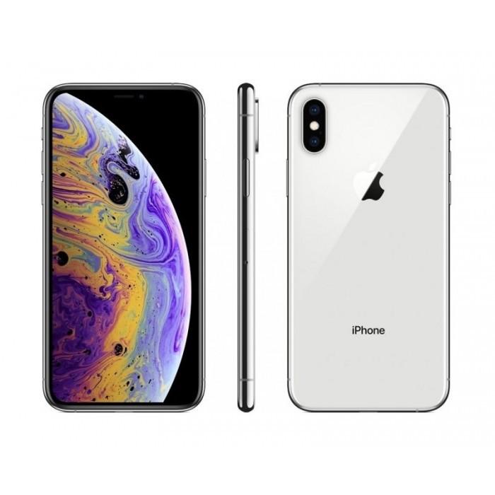 iphone XS มือสอง รับประกัน1เดือน iphonexs ไอโฟนมือสอง apple ไอโฟนxsมือสอง ไอโฟนมือ2 ไอโฟน ไอโฟนแท้ ไอโฟนxsมือ2 โทรศัพท์