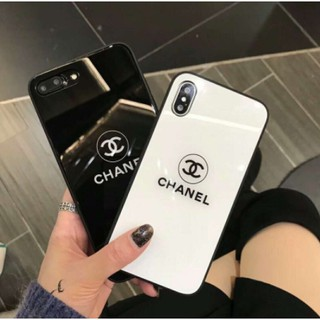 Review huawei Y9PRIME nova2i 3i 3e P10 PLUS P30 P20 Y9 2019 mate30 20pro Y7s Y7pro Crystal Phone Case Hard Tempered Glass Cover