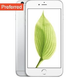 11.11Apple iphone6s plusเปิดใช้งานและไม่ได้ใช้&&(16 gb),iphone 6splusไอโฟน6s พลัส,