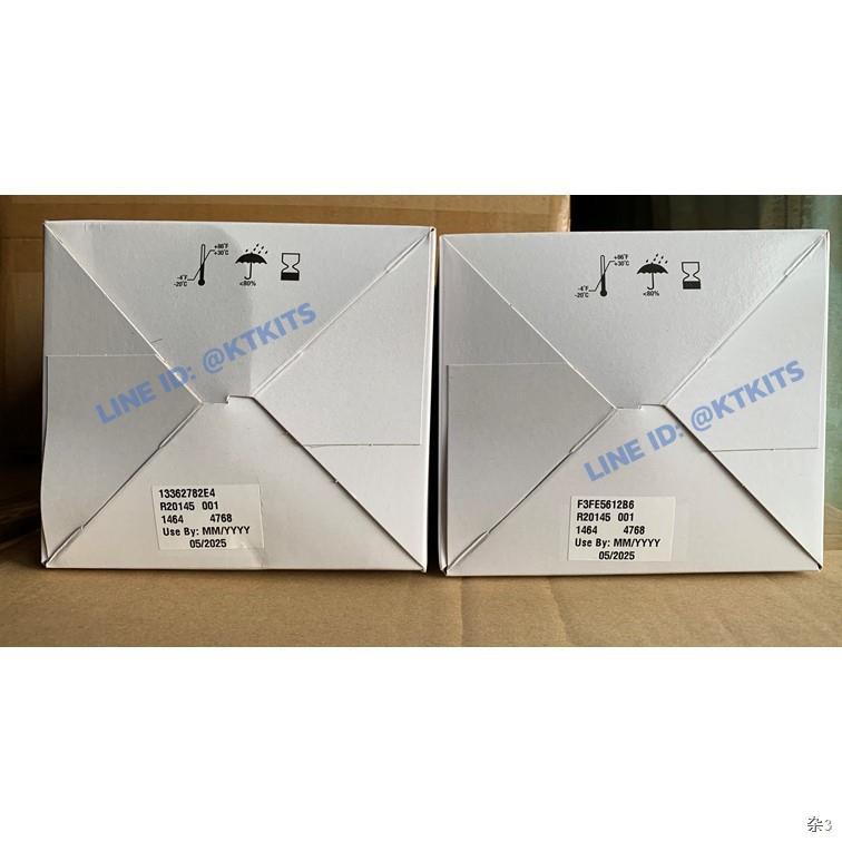 ❖☬✕⚡️ BEST! ⚡️ หน้ากาก 3M รุ่น 8210 😷 N95 กรองฝุ่น PM2.5 ; 💥 3M™ Particulate Respirator 8210, N95 💥