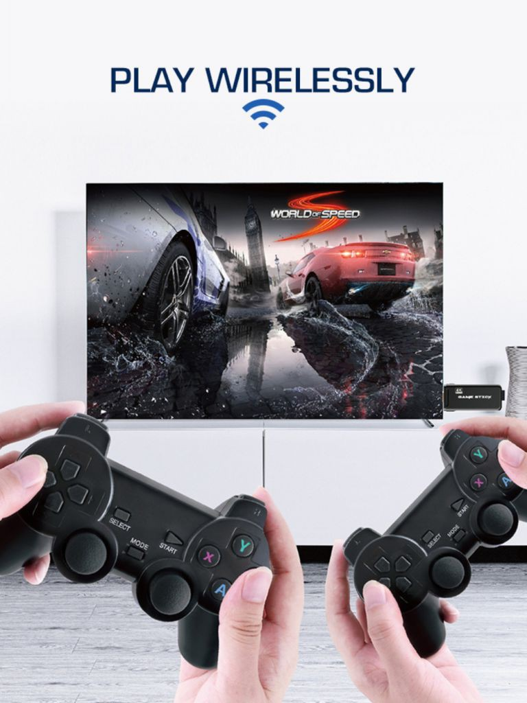 will playstation 3 play playstation 1 and 2 games