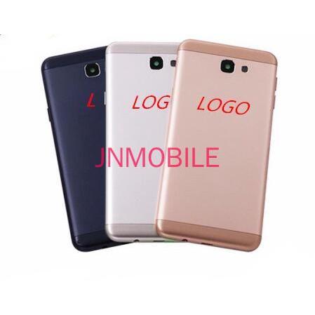 BODY For Samsung  J7prime,BODY G610