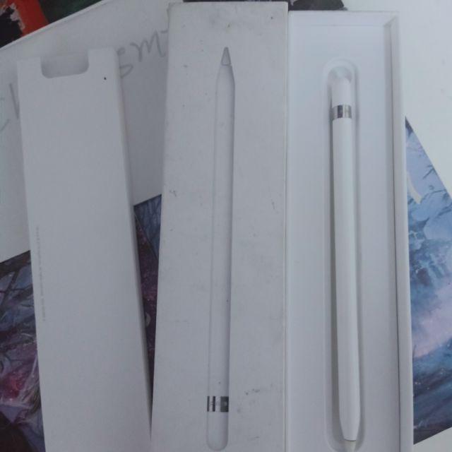 Apple pencil 1 มือสอง