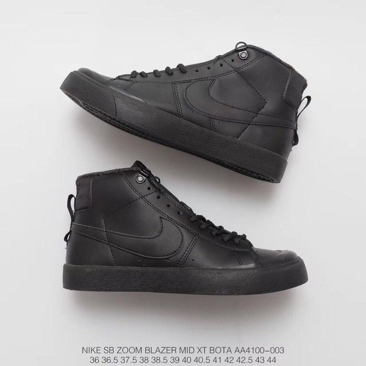 pretty nice 6855a 33883 ราคาดีที่สุด CK054140 รองเท้า SB รองเท้า NIKE SB ZOOM BLAZER ...