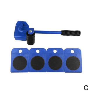 Furniture Transport Lifter Movers Tools