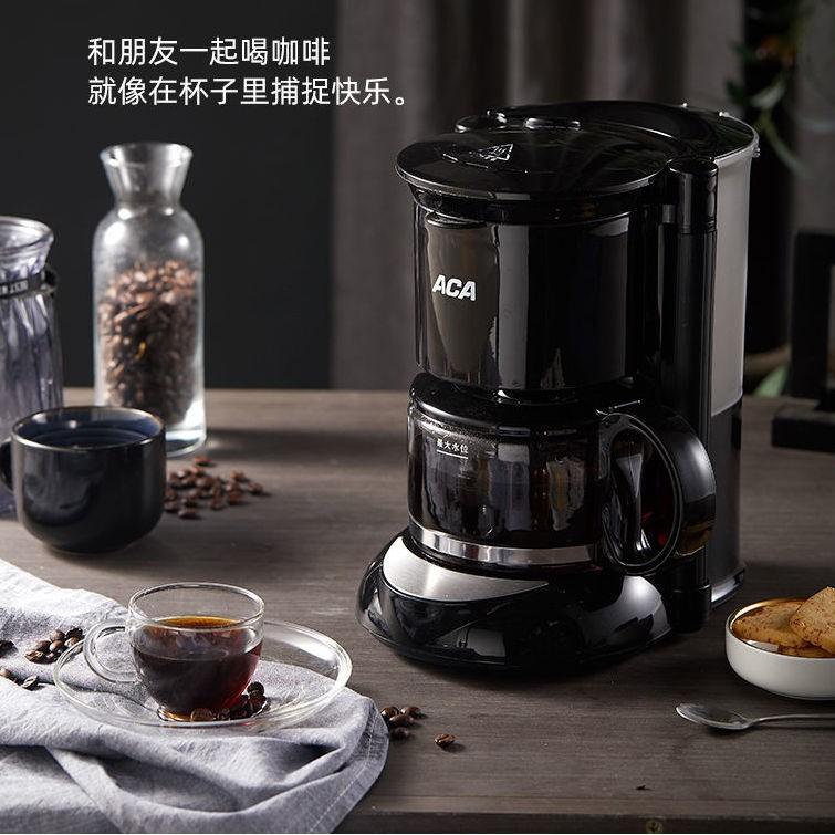 เครื่องชงกาแฟบ้านแคปซูลขนาดเล็กอัตโนมัติตอนนี้บดดอกไม้หยดการปรุงอาหารกาแฟทำอาหารชาสำนักงานชาฟอง
