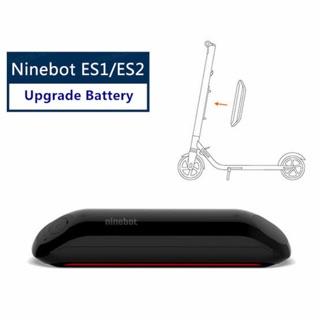 ราคาดีที่สุด Ninebot Es2 Dashboard Assembly คุณภาพดีที่สุด