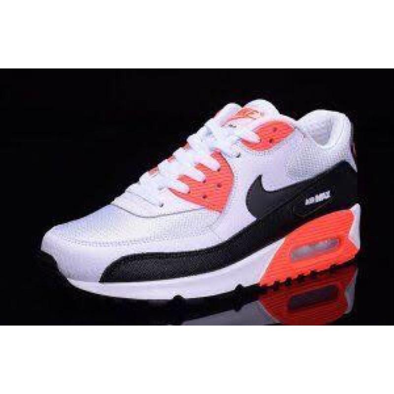 รองเท้า Nike Air Max 90 (Size 41)