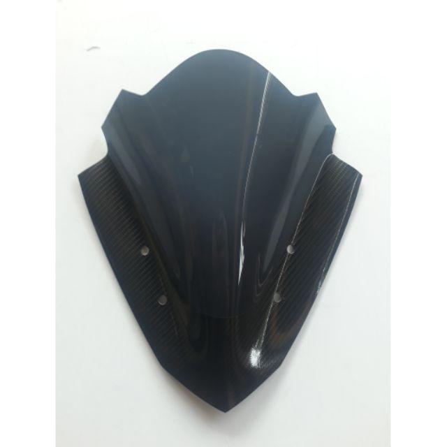 ชิวแต่ง Yamaha Aerox155