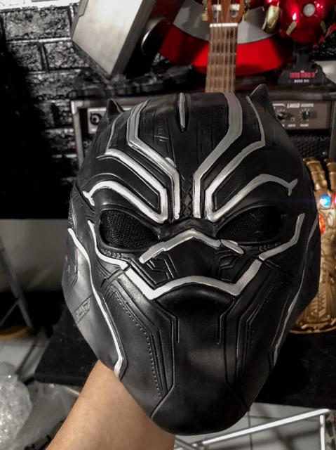 "39/"" Adult//Teen Gray Superhero Cape /& Mask Costume Set ~ HALLOWEEN COSTUME PARTY"