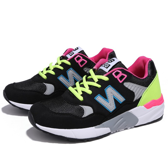 NEW Men//Women/'s Couples Fashion Sneakers Casual Sports Athletic Running Shoes