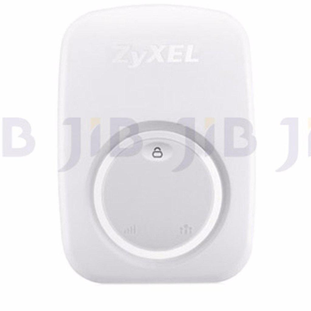 ZYXEL NETWORK ROUTER WIRELESS N300 repeater ZYXEL ???? WRE2206 pocketYXEL  NETWORK ROUTER WIRELESS N300 repeater ZYXEL ??