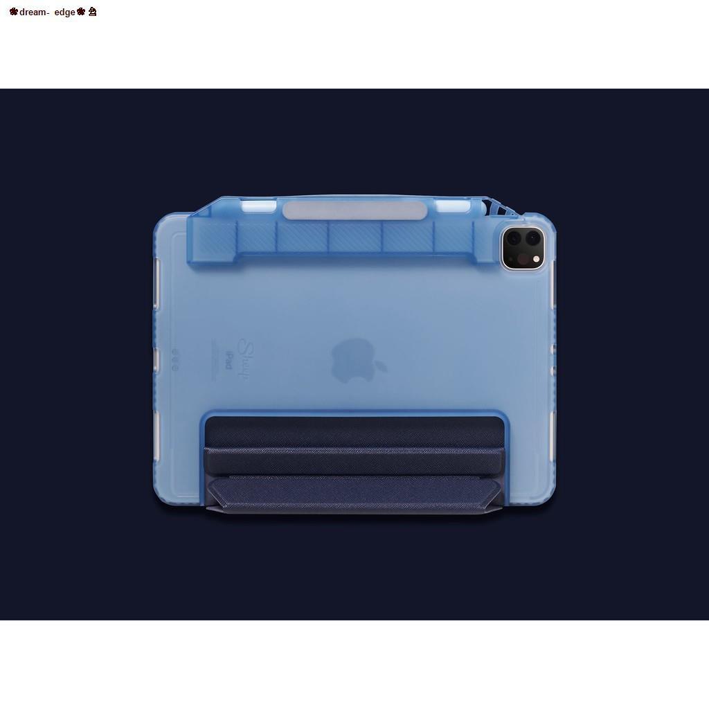 ❀dream- edge❀❣☏People Case For iPad pro 11 2020 รุ่นใหม่ล่าสุดจาก AppleSheep ใส่ปากกาพร้อมปลอกได้ [พร้อมส่งจากไทย]