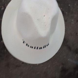 หมวกthailand(เล็กผู้หญิงใส่)