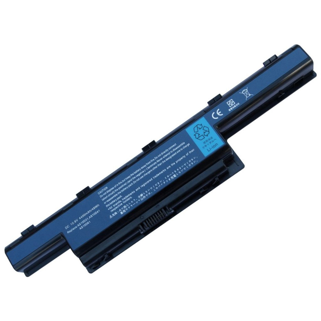 Shirts Cross Laptop Battery Acer Aspire V3­471Ghirts Cross Laptop Battery Acer Aspire V3­471G