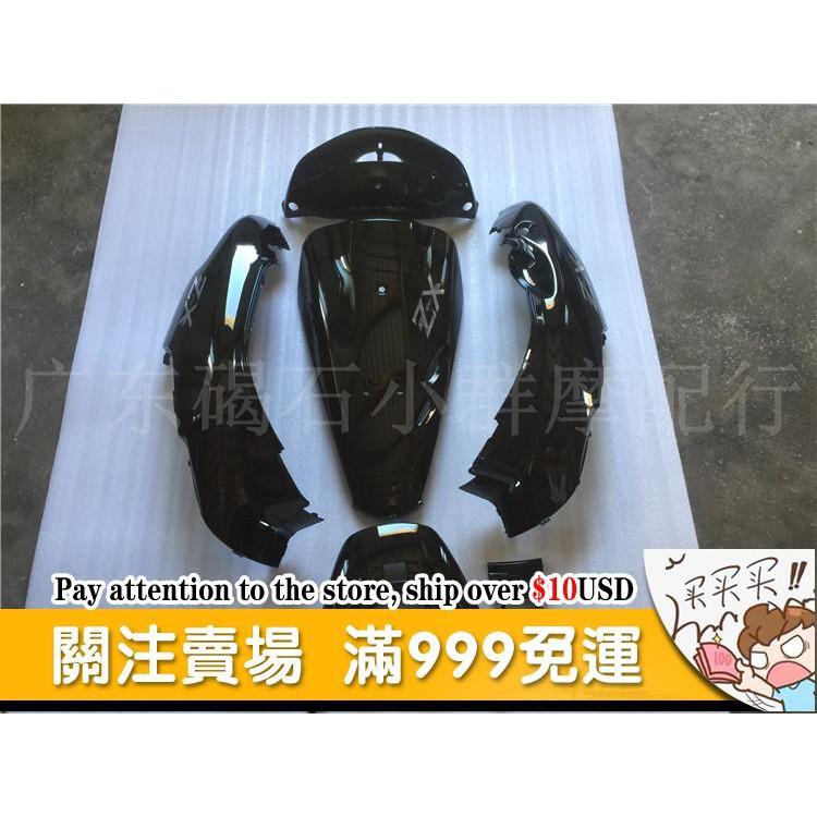 อะไหล่อุปกรณ์เสริมสําหรับรถจักรยานยนต์ Zx 50 Honda Dio 34 Dio 35