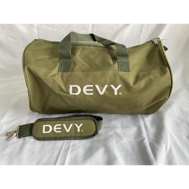 กระเป๋าถือ Devy ของแท้💯