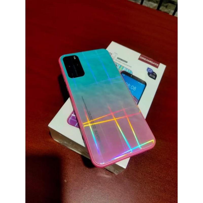 Dreamgateรุ่นP40 โทรศัพท์สมาร์ทโฟน