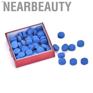 Details about  /For Table Tennis Ping Pong Rubber Rubber+Sponge 2.1MM Thickness Bat Useful Hot