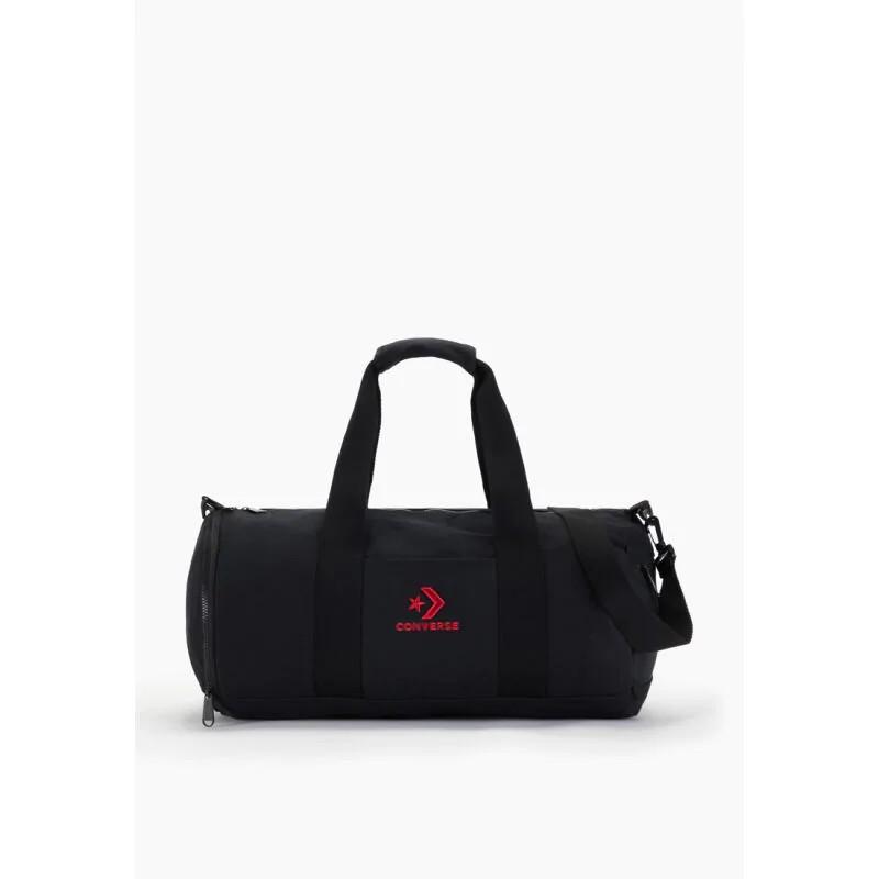 Converse - กระเป๋าเดินทางใบเล็ก Elegant