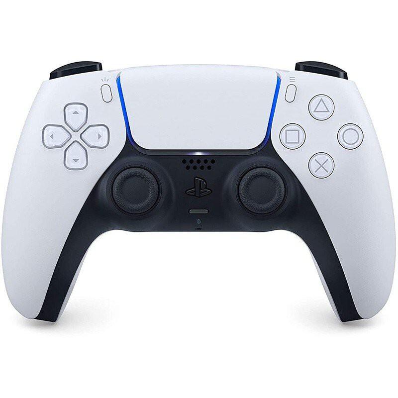 SONYโซนี่ PlayStation 5 PS5 เกมคอนโซล เกมคอนโซลรุ่นญี่ปุ่น  8KHD ใหม่