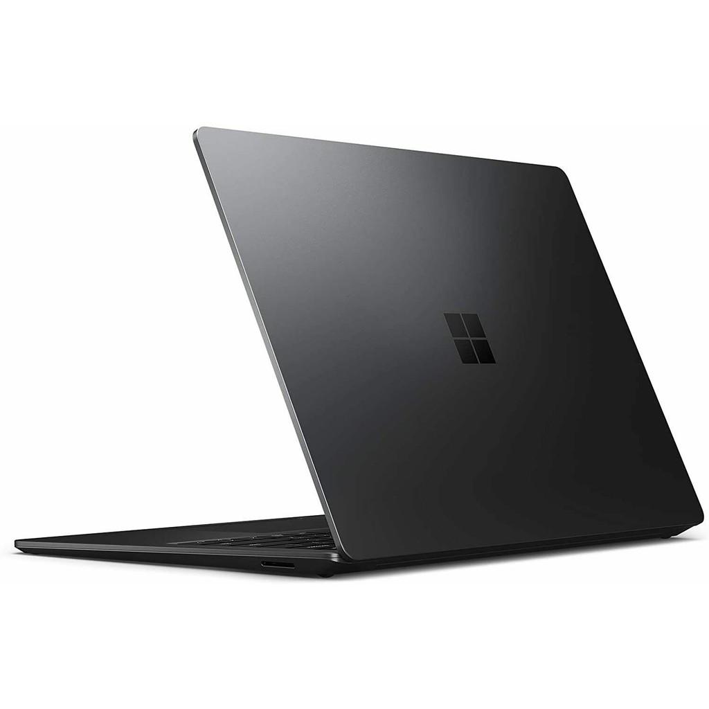 """Microsoft Surface Laptop 3 15"""" 1.3GHz i7-1065G7 16GB RAM 512GB SSD + WARRANTY"""