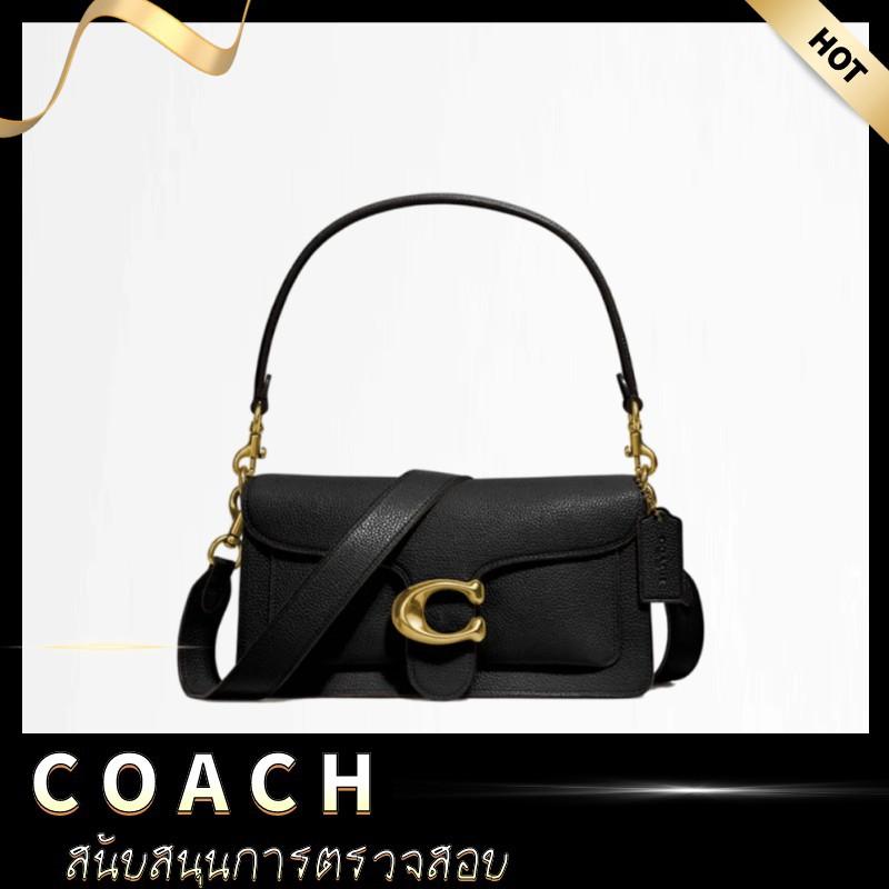 coach ของแท้  กระเป๋าสะพายข้าง bag กระเป๋าสะพายข้าง bag กระเป๋าสะพาย coach กระเป๋าสะพายข้าง กระเป๋าถือผู้หญิง กระเป๋าถือ