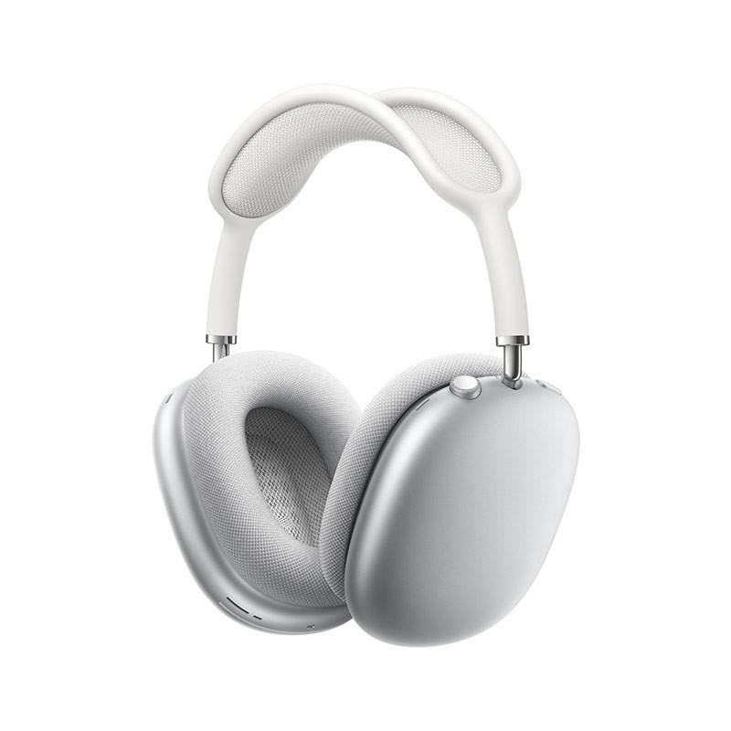 ゠πบลูทู ธหัวติด[Pre-sale] Apple AirPods Max Apple Wireless Bluetooth Active Noise Reduction Music Headset Headset