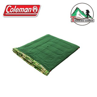 COLEMAN JAPAN FAMILY 2 in 1 /C10
