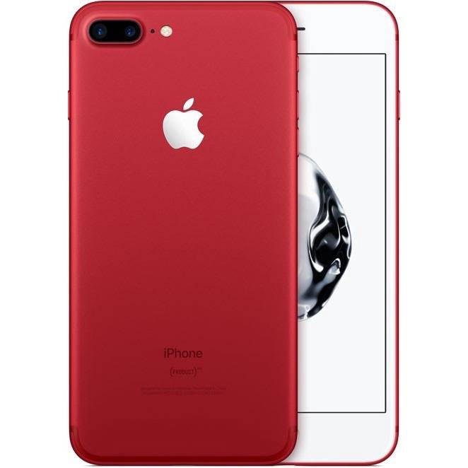 iphone 7 plus apple  &&TH(128 gb || 32 gb) โทรศัพท์มือถือ ไอโฟน7พลัส ไอโฟน7plus xB8g